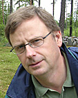 Ulf-Nilsson