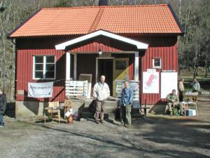 Svartedalen-P5060667